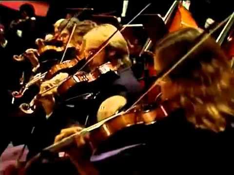 Astor Piazzolla - Adios Nonino/The Vienna Concert