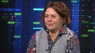 Эксклюзивное интервью  Оксана Истратова