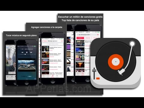 Gratis filmredigeringsprogram iphone