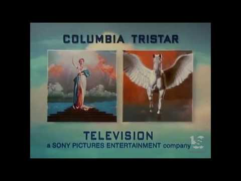 Mandalay Television (w/Lions Gate Television byline)/Columbia TriStar Television (1999)