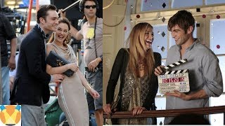 Check out part 2: https://www./watch?v=cazpya-8atc&feature=youtu.beenjoy this compilation of behind the scenes clip from gossip girl! in vide...