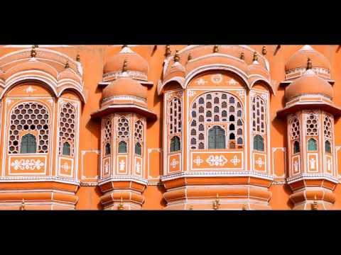 Jaipur Metro Hindi