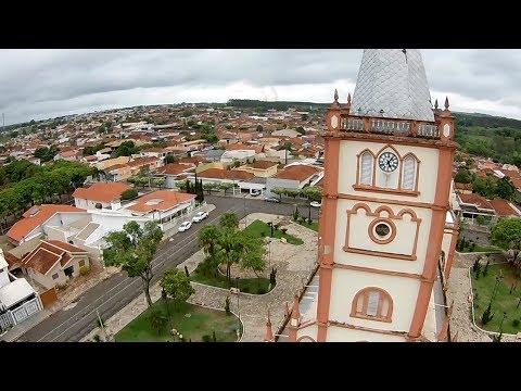 Itajobi São Paulo fonte: i.ytimg.com