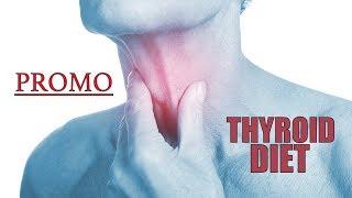 Official Promo (Thyroid Diet) By GURU MANN