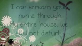 Fantasy - Timbaland ft Money lyrics