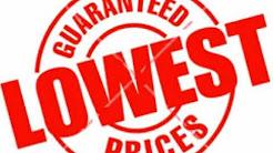 Lauderhill FL Air Conditioner Repair Best Low Price New AC Fast Air Conditioning Service Lauderhill