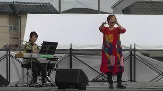 「海賊の花嫁」 ピアノ 上條瑞穂.