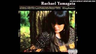 Watch Rachael Yamagata Hidden Track video