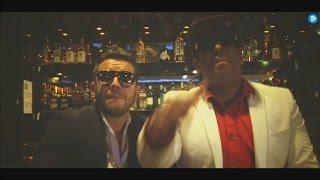 Nesty El Lider & Osak El Oso - Fuego Fuego (Official Music Video) (HD) (HQ)