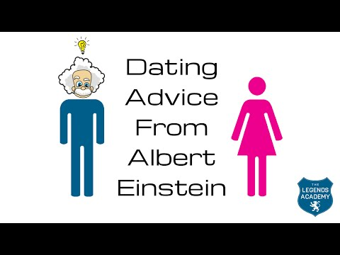 4 Tips to Date Australian Girls | Dating Life Hacks | AUSTRALIA from YouTube · Duration:  8 minutes 6 seconds