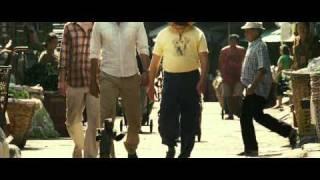 Мальчишник в Вегасе 2 (2011) - Трейлер - BOBFILM.NET