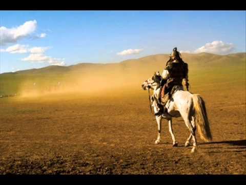 Mongolia - Images, Tourism, Tour, Pictures - Imagens, Viagem, turismo e passeio na Mongólia