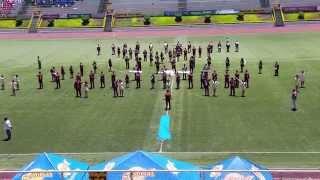 banda musical colegio de la salle de huehuetenango guatemala