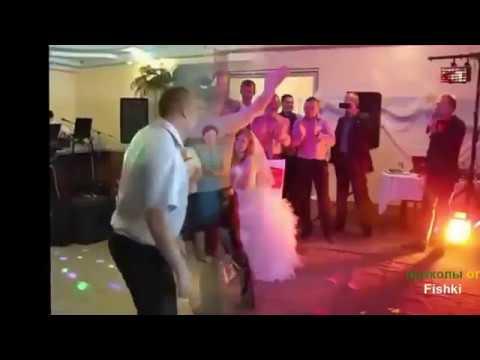 На конкурсы на свадьбу музыка