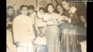 Bilat-pyan Than - Mya-kya-yan (ျမၾကာယံ)