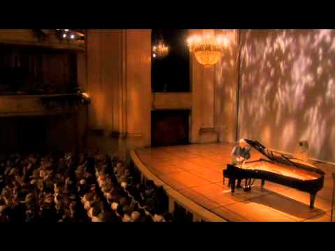Barenboim on Beethoven - Concert 5