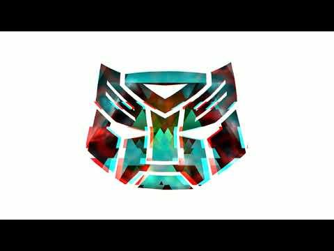 AD, SUBFILTRONIK & CURZED - EVIL RYU (WARLOCK REMIX)