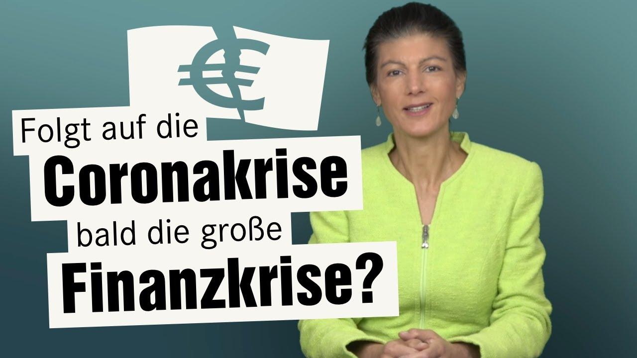 Kolumnen Zwischentöne: Lamya Kaddor schreibt für t-online.de