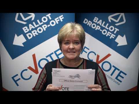 view Fort Collins Election PSA April 2019 video