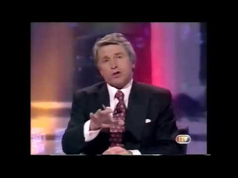 ITV Election 1997 part 5