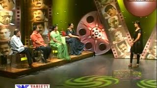 Prem nazir - kerala's favourite film actor
