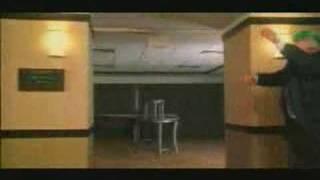 Humpty Dance version 2