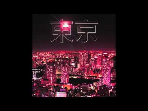 AIR Japan : TOKYO AUDIO 3000