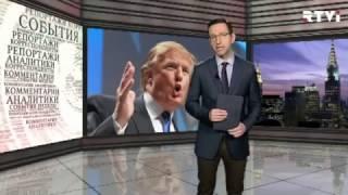 Трамп намерен увеличить ядерный арсенал США