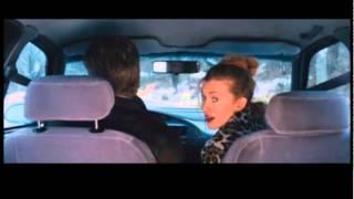 Si je reste - French Trailer#1 - À L'affiche