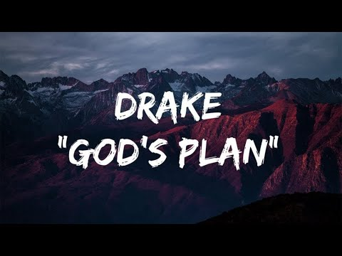 Drake - God's Plan ( DJCJ x SABER Remix )