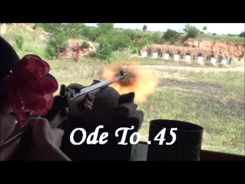 ode-to-.45