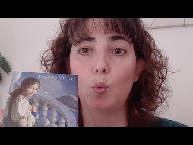 L Âme Votre Premier Guide - Chamanisme et Médium