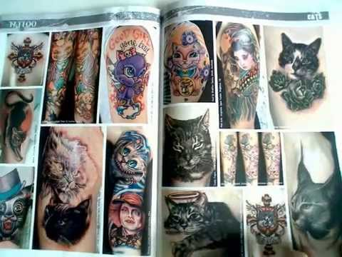 Tattoo collection 46 hd tattoo motive ideen für dein tattoo