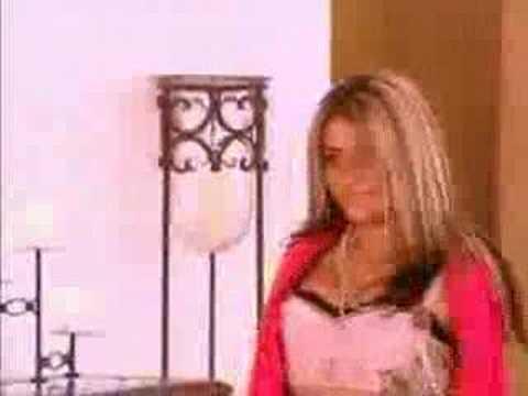 aubrey single parents Aubrey anderson-emmons biography - affair, single, ethnicity, nationality, salary, net worth, height   who is aubrey anderson-emmons aubrey anderson-emmons is an american child actress.