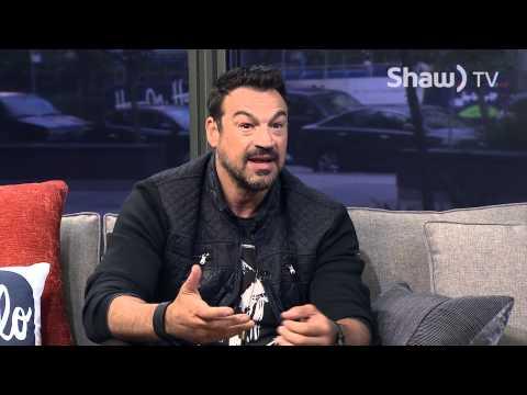 Aleks Paunovic, Actor  Vendetta
