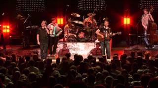 Barenaked Ladies - If I Had $1,000,000 (Live)