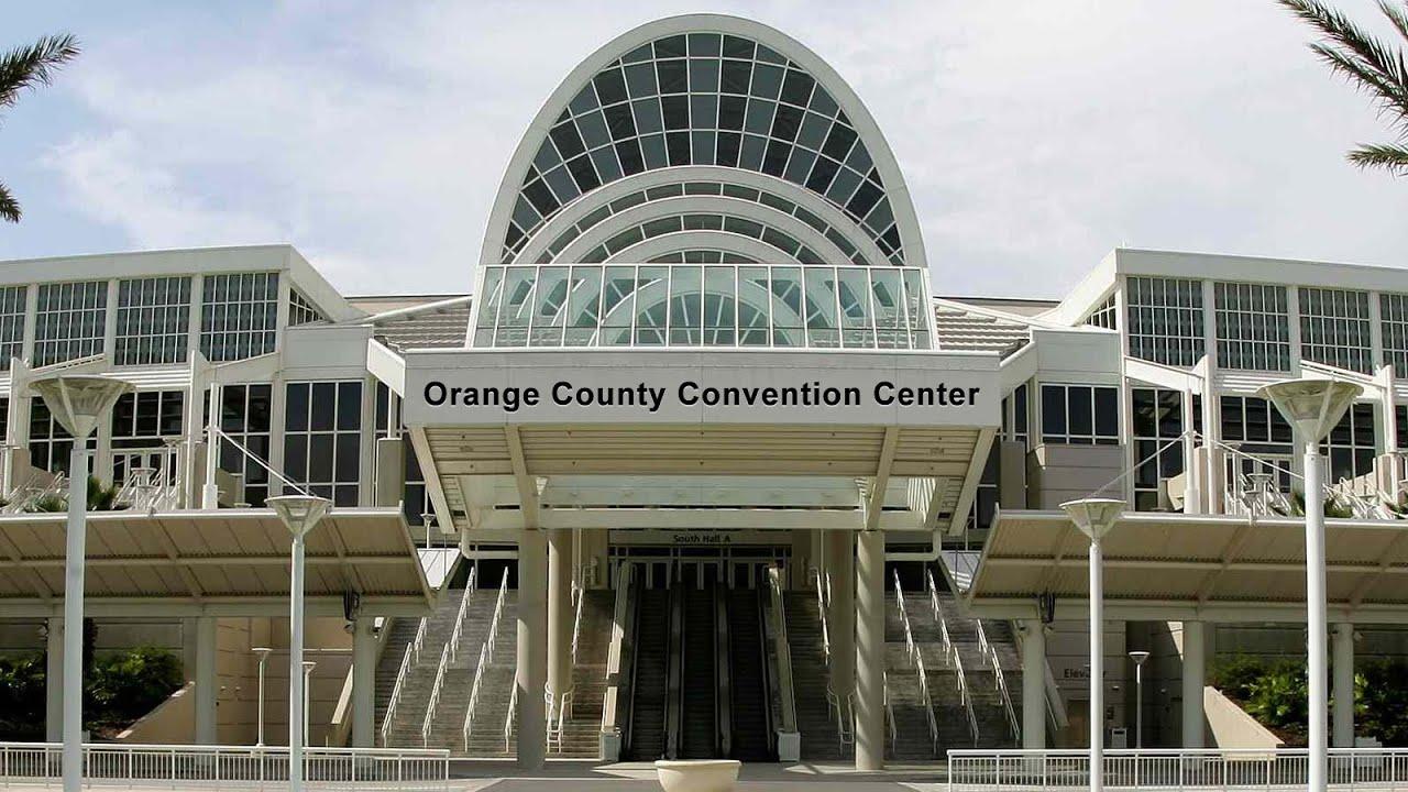 Speed dating orange county für 28-35 jahre alt