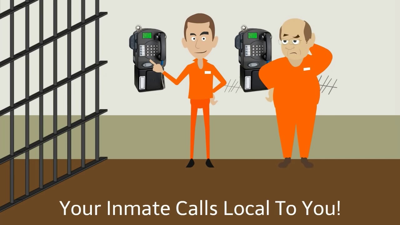 Prison inmate calling companies - Jail Call Service Jail Calls Global Tel Cheapjailcalls Inmate Calls Prison Calls Globaltel Com