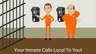 Jail Call Service-Jail Calls-Global Tel-CheapJailCalls-Inmate Calls-Prison calls-Globaltel.com