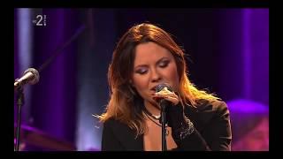 KiNG FOO & Big Band RTV Slovenija - Začaraj me