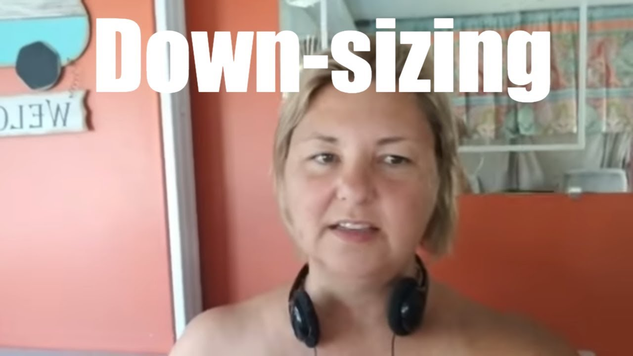 down-sizing-for-a-minimal-lifestyle-and-current-obstacles