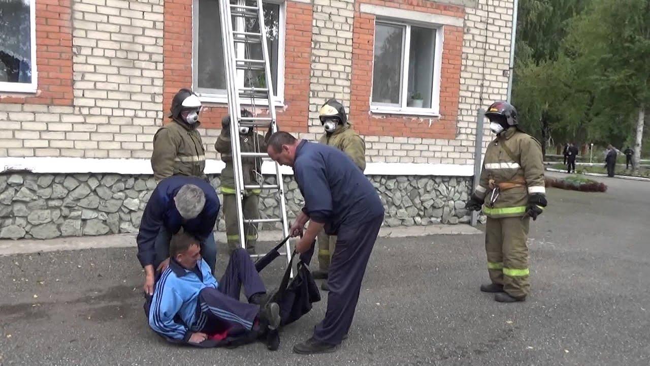 Дом интернат для престарелых и инвалидов серов требования пожарной безопасности в домах престарелых