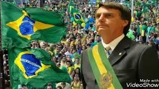 Baixar Sonho profetico sobre a vitória de Jair Bolsonaro