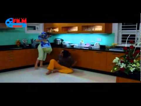 Phim Cong Chua Teen Va Ngu Ho Tuong - Phim Công Chúa Teen Và Ngũ Hổ Tướng - ep10