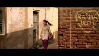 Vajate Dhol Ve | Karamjit Anmol & Nisha Bano | Latest Punjabi Songs 2015 | Speed Records