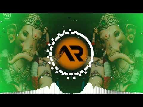 #ar-#original-#ganpatisong-//ganpati-bappa-morya-remix-dj-song