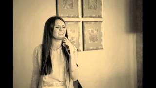 Emma Repede-  Viata ta e-n mana Sa [Official Audio]