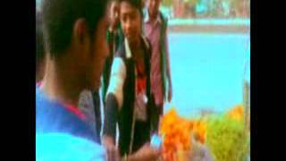 Jane Jigar By  Imran Video song