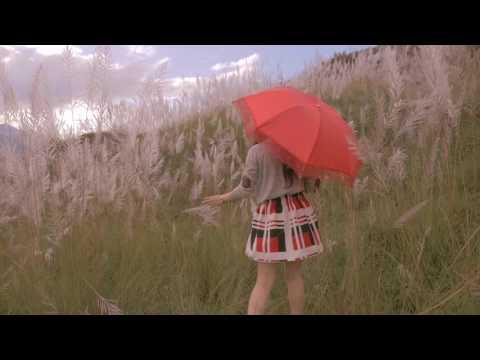 Monsoon Promo