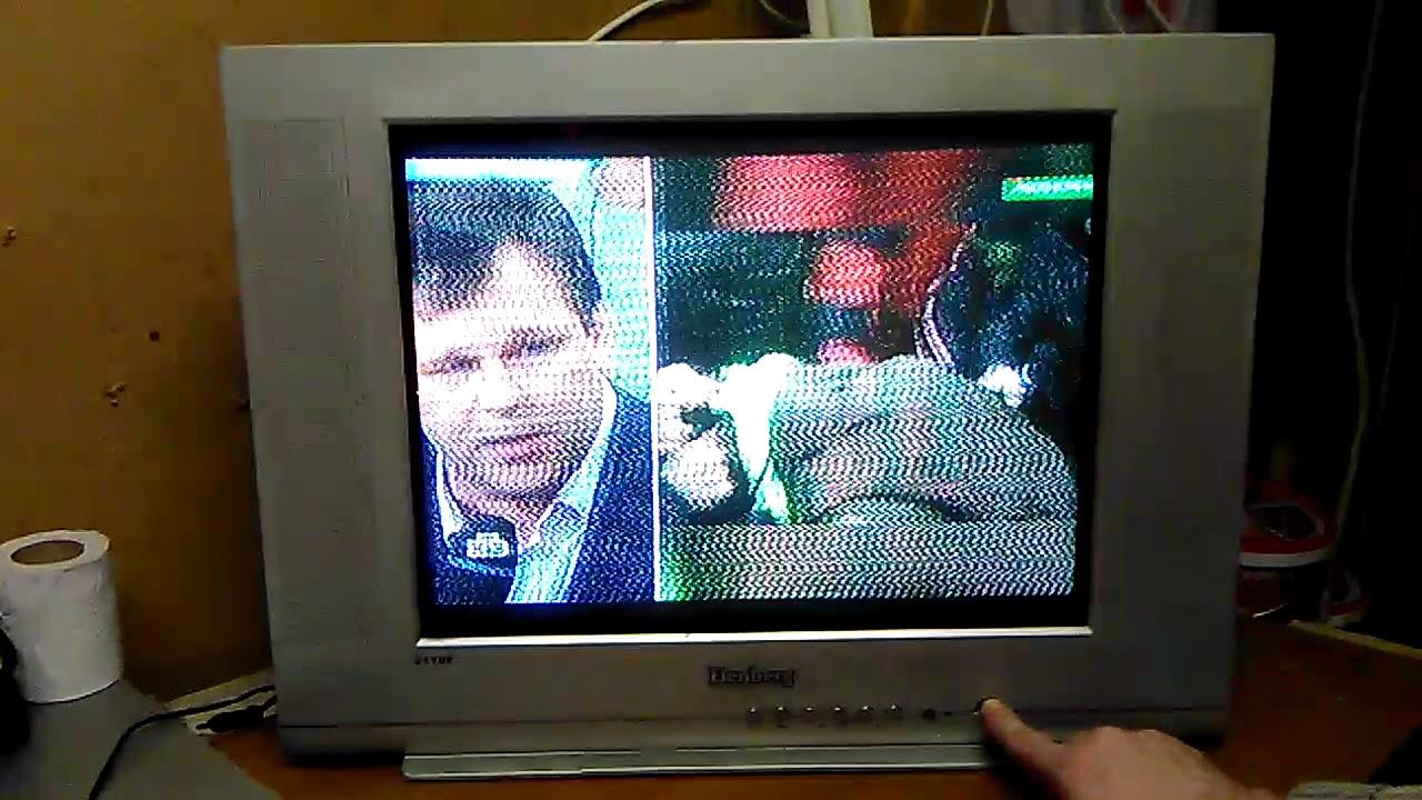 очень как сделать на телевизоре картинка в картинке третьего численности